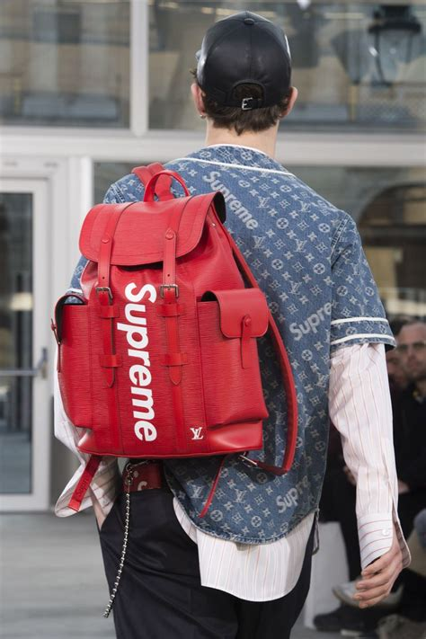 supreme clothing 25 best ideas about supreme clothing on