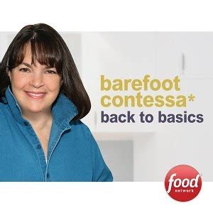 barefoot contessa back to basics recipes barefoot contessa back to basics youtube