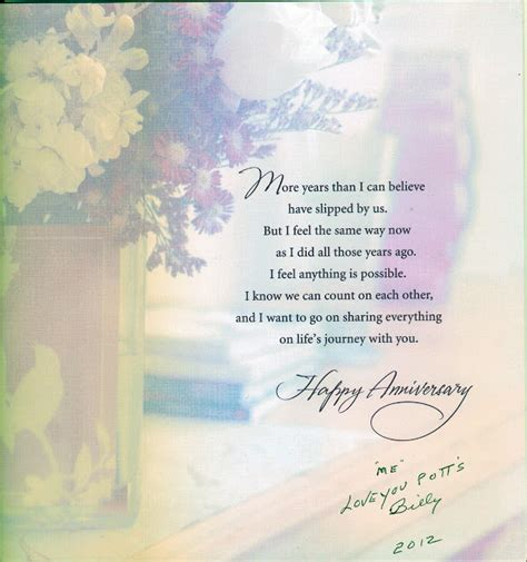 Wedding Anniversary Quotes In Heaven by Anniversary In Heaven Quotes Quotesgram