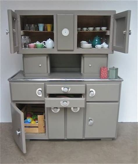 altes küchenbuffet grand buffet 1950 buffet and diy and crafts