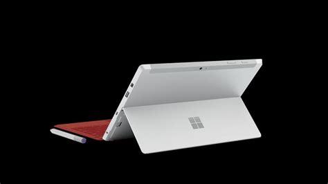 Microsoft Surface 3 Di Malaysia microsoft surface 3 boleh di pra tempah di malaysia bermula hari ini mediaterjah