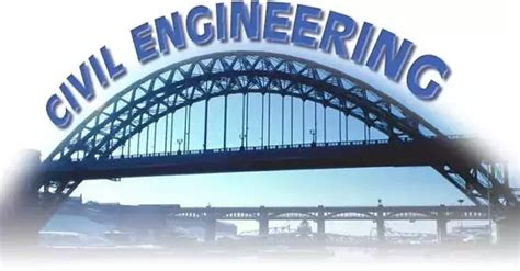 design engineer quora what is the basic knowledge of a civil engineer quora