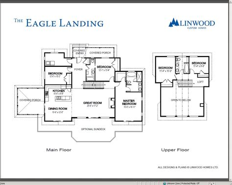 simple open concept floor plans simple open floor plans