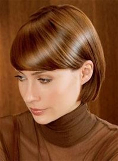 conservative hairstyles for women conservative hairstyles for women