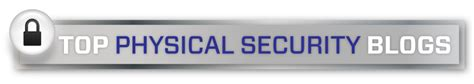 top physical security blogs homesecuritysystems net