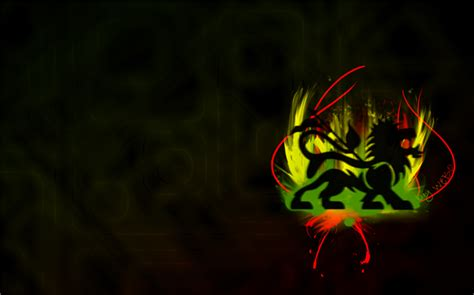 imagenes fondo de pantalla reggae 6 fondos de pantalla hechos por mi taringa