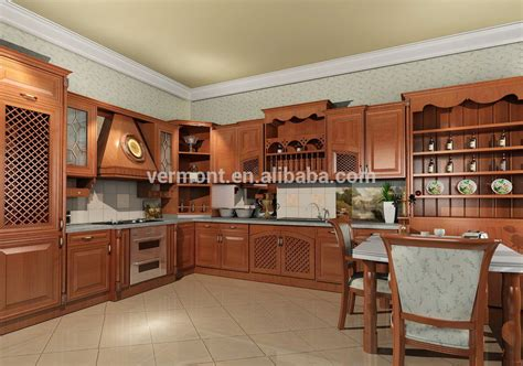 german kitchen furniture kitchen solid wood kitchen cabinet ideas