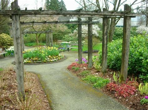 Garden Arch Ideas Ewa In The Garden 12 Ideas For Garden Arch Trellis Picked