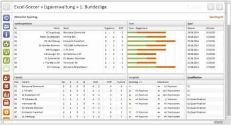 1liga tabelle excel soccer ligaverwaltung 1 bundesliga