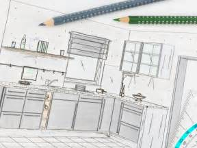 kitchen cabinet plans pictures ideas amp tips from hgtv hgtv cabinetry floor plan elevations design layouts to build