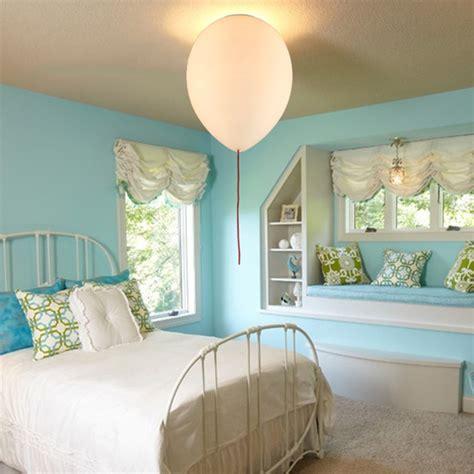 childrens bedroom ceiling lights modern children bedroom balloon celing lights creative