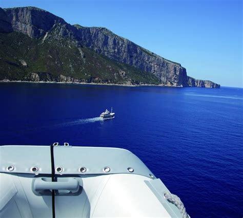 yacht zeepaard yacht expedition zeepaard a jfa yachts superyacht