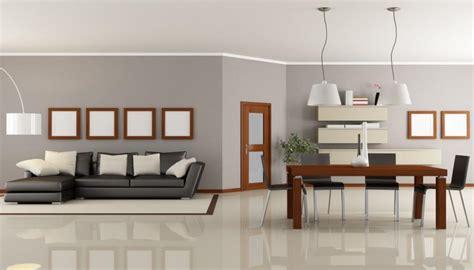imagenes de livings minimalistas ideas para decorar un living comedor vix