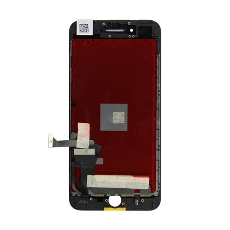 Lcd Iphone 7 Plus premium iphone 7 plus lcd and touch screen replacement