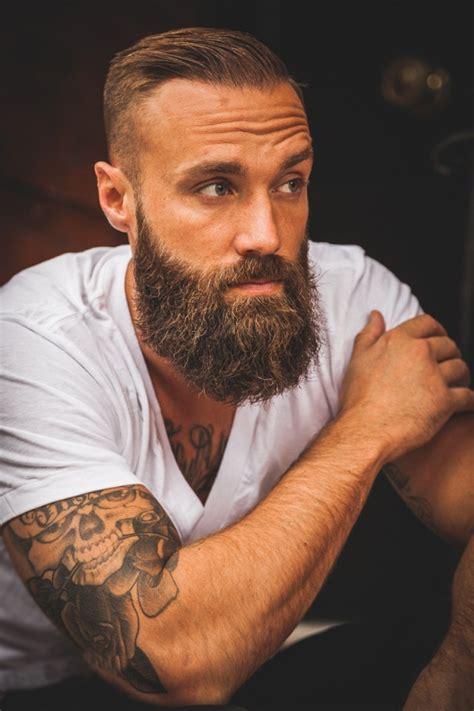 imagenes de cortes de hombre im 225 genes de cortes de pelo corto modernos para hombre