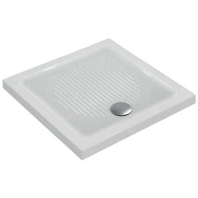 montaggio piatto doccia in ceramica dettagli prodotto t2660 piatto doccia in ceramica
