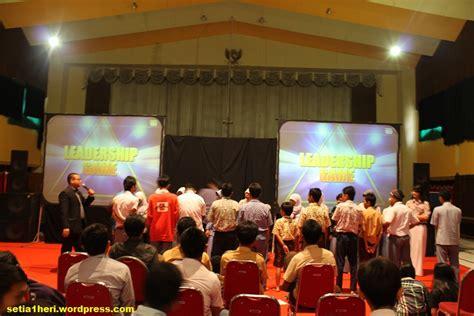 Bmenyusun Leadership Untuk Remaja esq remaja kota surabaya gelombang ii setia1heri