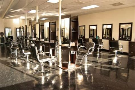 Cosmetology Working Conditions by Culinary Arts Cosmetology School Brownsville Tx Certificate Of Completion In Cosmetology