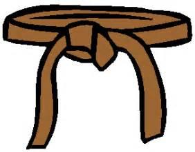 brown belt achieved krav maga journey