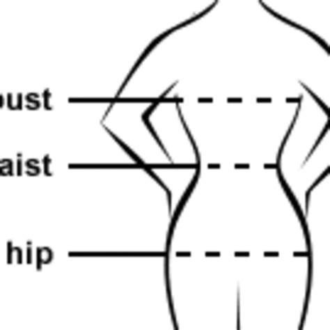 german wiring diagrams german wiring diagram