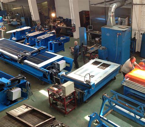 design manufacturing ltd svr ltd design manufacturing company for chimneys