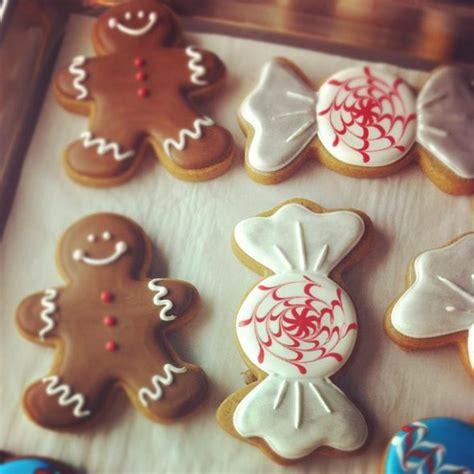 christmas cookies sweetopia