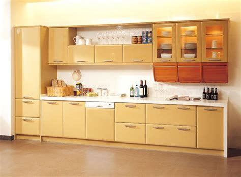 kitchen wall cabinet designs good kitchen wall cabinet designs home design