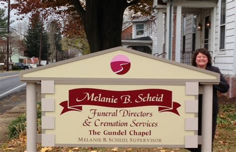 new owner reopening embattled gundel funeral home in