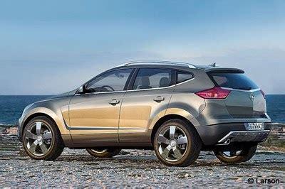 the auto world: 2012 opel astra suv