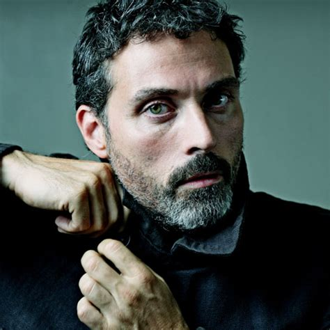 rufus sewell venice movie 1st name all on people named rufus songs books gift
