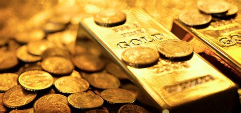 silver commodity gold silver jackpot commodity jackpot tips bullion