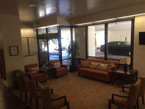 webster house palo alto webster house health center terapia ocupacional 437 webster st palo alto ca