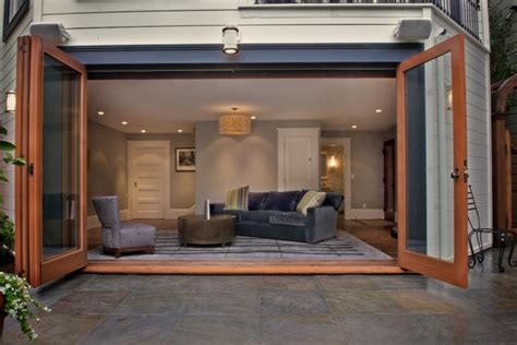 am駭ager une chambre dans un garage comment transformer un garage en habitation id 233 es en photos
