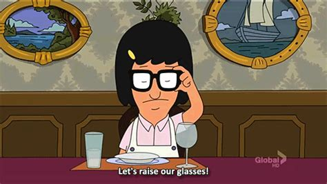 Tina Belcher Meme - tina belcher quotes and gifs popsugar love sex