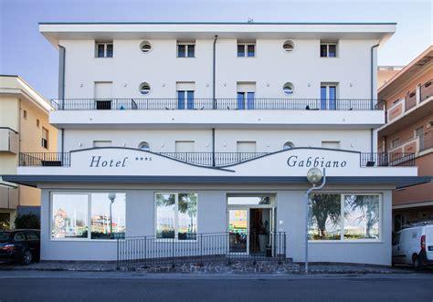 gabbiano rimini home hotel gabbiano rimini s