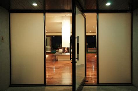pivot swing door impress your guests and increase the entryway appeal with