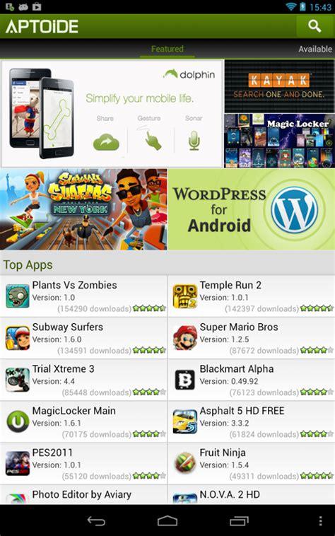 aptoide adalah tyo vandha download aplikasi berbayar android google