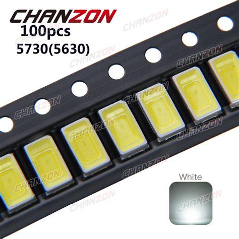 Led Smd 5630 buy wholesale 5630 smd led from china 5630 smd led wholesalers aliexpress
