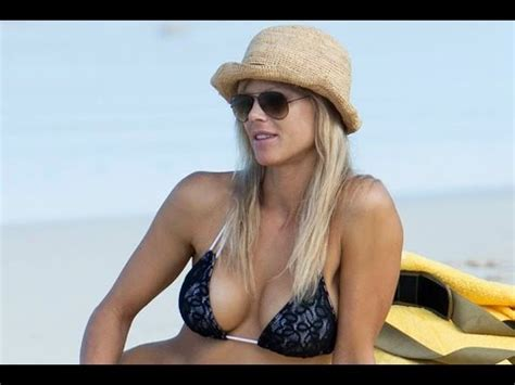 elin nordegren tiger woods ex wife watched the polo ponies in do you know elin nordegren one of the top hot swedish