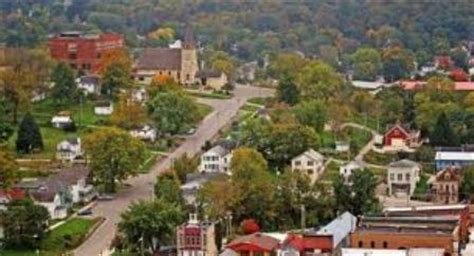 lanesboro mn bed and breakfast lanesboro minnesota vacations bed breakfast capital of minnesota