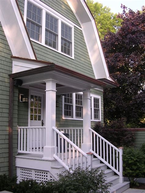 15 best images about colonial house on