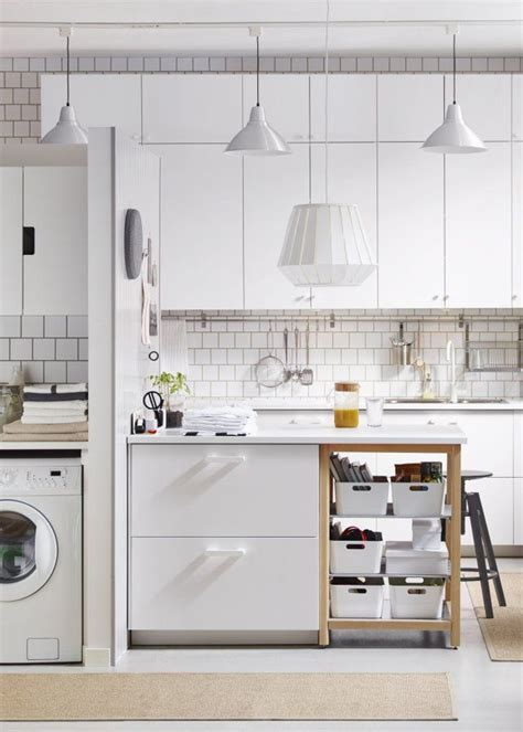 17 best ideas about ikea kitchen catalogue on