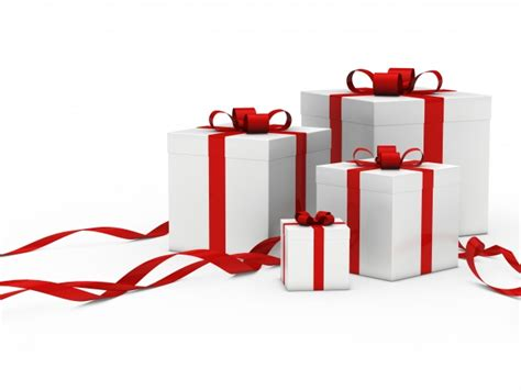 gift for man hd image gift wrapping vectors photos and psd files free