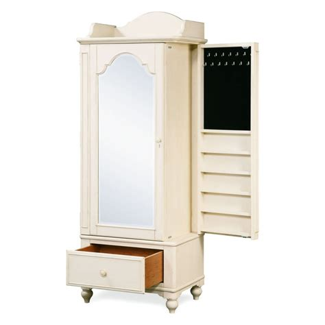 Dressing Armoire by Paula Deen Gals Dressing Mirror Armoire Www