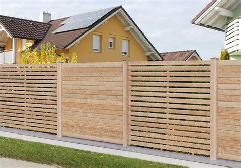 Sichtschutz Holz Modern 308 by Sichtschutz Waagrecht Ihre Nr 1 F 252 R Sichtschutzz 228 Une