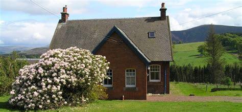 Carmichael Cottages by Accommodation Carmichael Estate