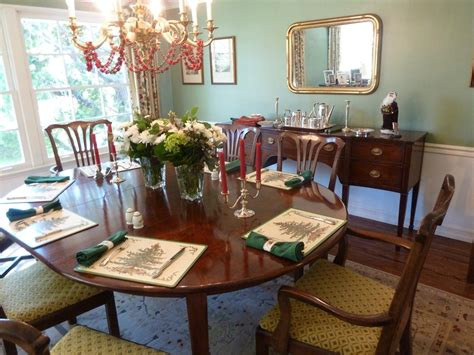 stunning martha stewart dining room furniture contemporary