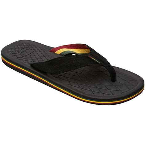 quiksilver bali flip flop s backcountry