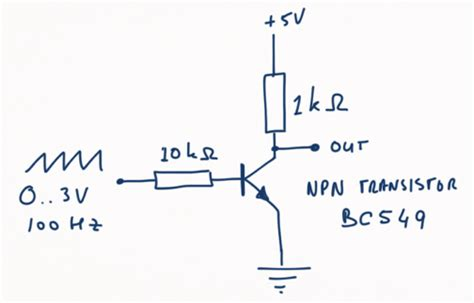 diode connected bjt resistance diode connected bjt resistance 28 images why would you attach a diode to the base of a bjt