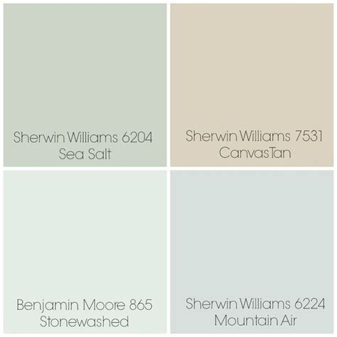 best 25 sea salt paint ideas on sea salt kitchen sherwin williams sea salt and sea